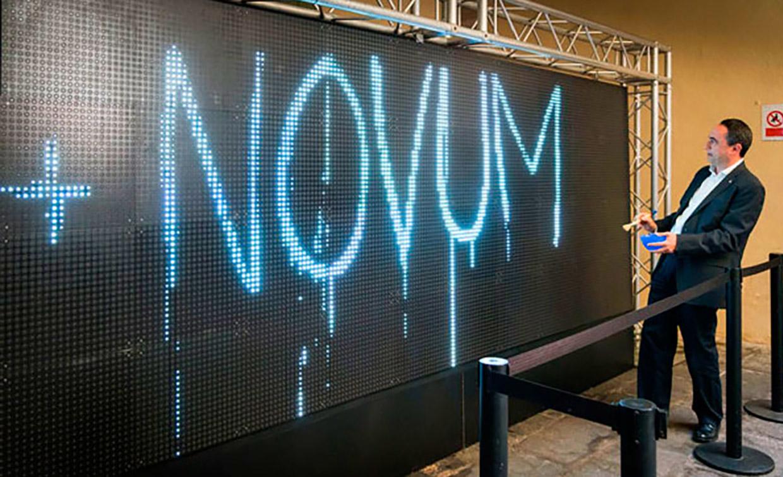 tempus-fugit-producciones-FESTIVAL-NOVUM
